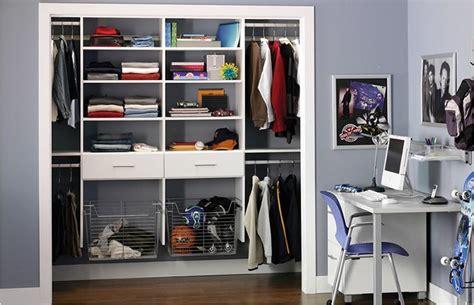 Built In Wardrobes Minchinbury by 7 Smart Wardrobe Designs Walk In Wardrobes Walk Ins