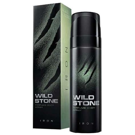 Parfum Fogg Tanpa Gas iron no gas deodorant for