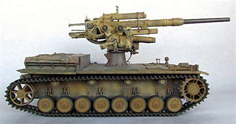 Panel Depan Zr panzer iv 88mm flak 18 36 to development war