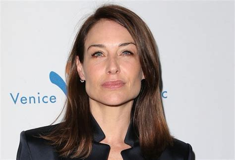 claire forlani 2018 hawaii five 0 season 7 casts claire forlani in recurring