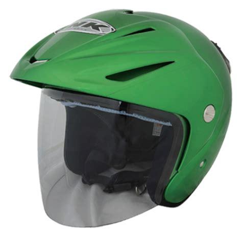 Helm Ink Visor daftar harga terbaru helm ink half safety