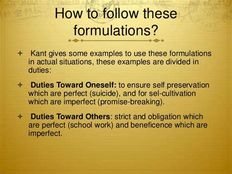 Kantian Ethics Essay by Essay Kantian Ethics Essay