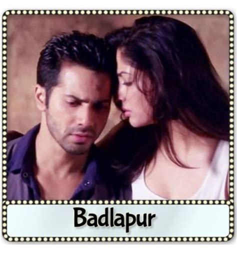 download mp3 from badlapur jeena jeena karaoke badlapur karaoke download hindi