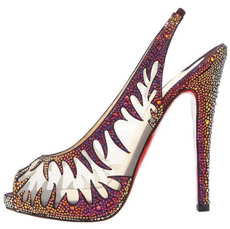 expensive shoes for most expensive shoes for females top ten list