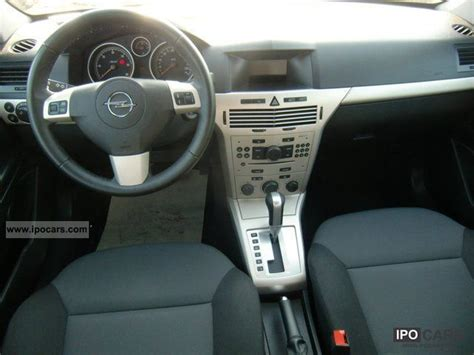 vauxhall astra automatic related keywords suggestions for opel astra automatic