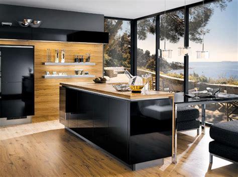 awesome kitchen islands 10 awesome kitchen island design ideas room decor ideas