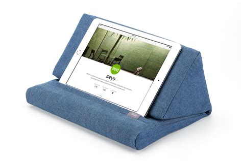 Pillows For Ipads by Padpillow Pillow Stand For