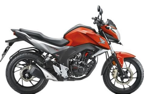 honda cbr all models price honda bike price in nepal honda bikes in nepal all