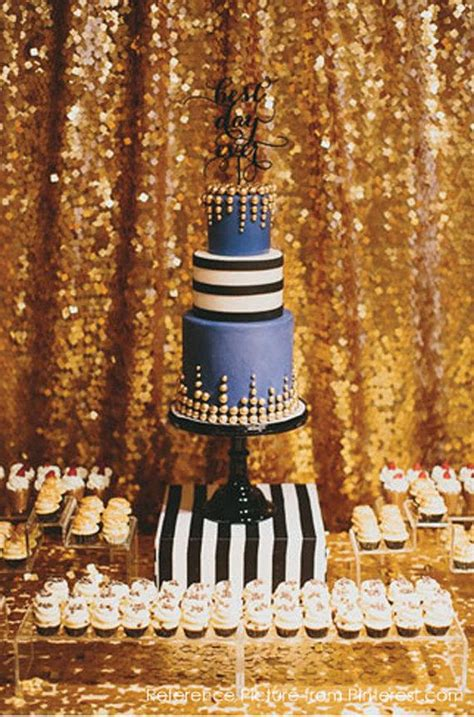 cake table backdrop sequin backdrop made to order for cake table 45 colors of