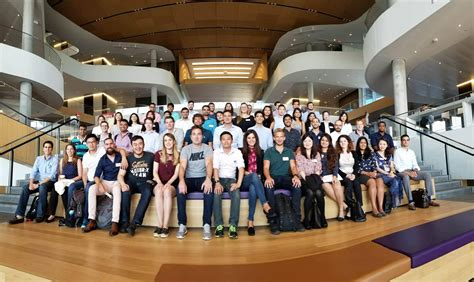 Kellogg Mba Exchange by September 2017 Three Different Worlds The Insead Mba