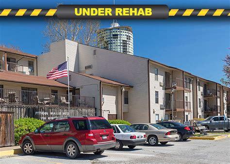 Detox In Tulsa hamilton properties corporation hamilton builders llc