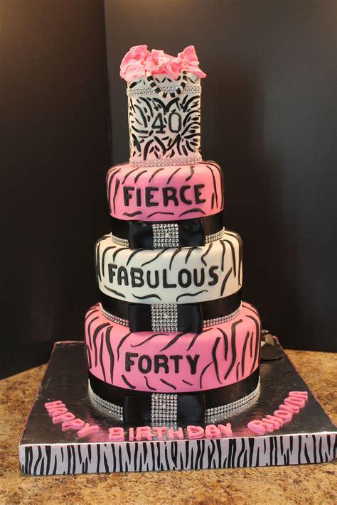thbirthdaycake  birthday cake birthday cakes    birthday cakes birthday