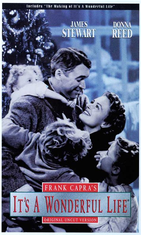 film it a beautiful life it s a wonderful life movieguide movie reviews for