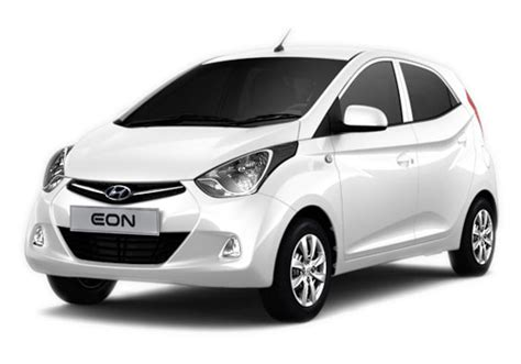 hyundai eon dlite plus price renault cars hyundai eon vs renault pulse for