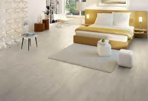 teppich unter laminat finden teppichboden unter laminat installation gestaltung