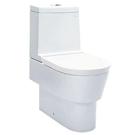 stand wc mit dusche m 246 bel eago g 252 nstig kaufen bei m 246 bel garten