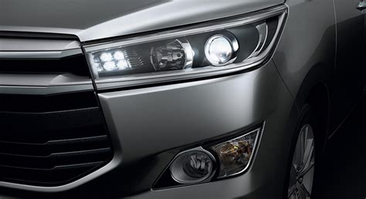 Kas Kopling Kijang Diesel Set Original toyota innova 2018 philippines price specs autodeal