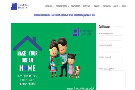 cheap housing loan india jm financial to acquire 24 5 in mumbai based india home loan livemint