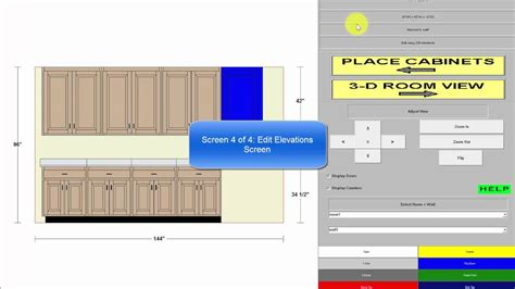 planit kitchen design software cabinet design software s2m center levels get the you