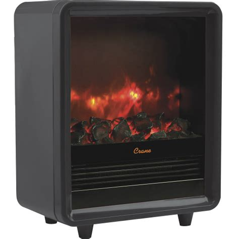 Fireplace Space Heater by Fireplace Space Heater 44 99 Free S H