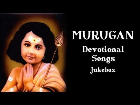 devotion house music lord murugan tamil devotional songs jukebox tamil