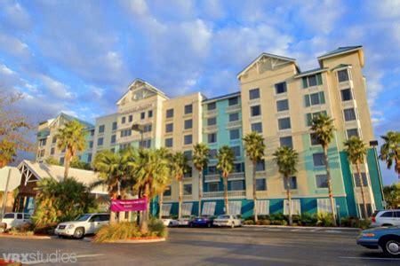 comfort suites maingate east shuttle schedule med motor sports rejser til florida og 12 timers l 248 bet p 229