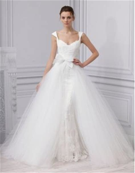 Hochzeitskleid 2 In 1 by Fairytale Wedding Dresses Of Your Dreams