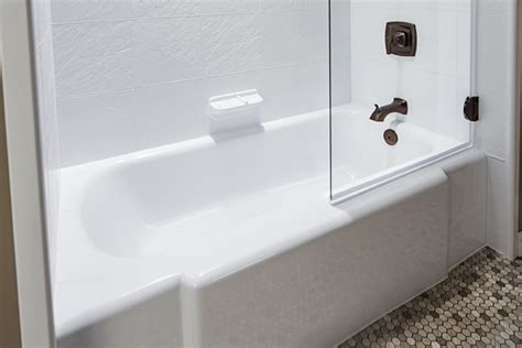 bed bath and beyond euless bathroom remodeling columbia sc 28 images bathroom
