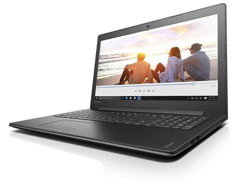 Lenovo Ideapad 310s lenovo ideapad 310 15ikb 80tv014wge notebookcheck net external reviews