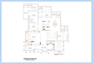 Kerala Style House Designs And Floor Plans Unique Kerala Home Plan And Elevation Kerala Home Design
