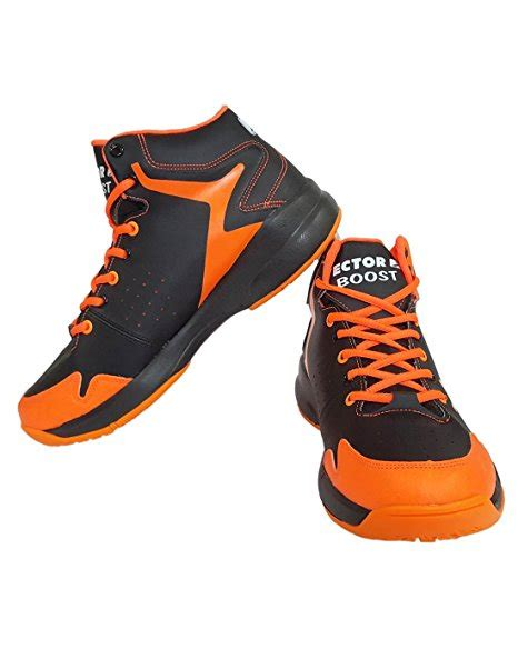 what basketball shoes should i buy which basketball shoes should i buy 28 images what of