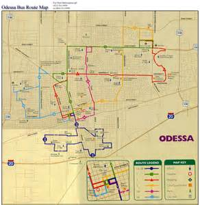 map of odessa odessa map pictures to pin on pinsdaddy