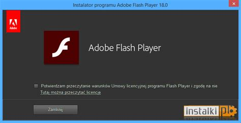 adobe flash player for pc adobe flash player programy pc jakub012 chomikuj pl