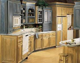 Old world charm of a french country kitchen barefootfloor com