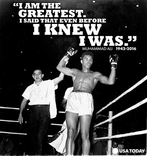 the greatest fight in the world books 30 of muhammad ali s best quotes