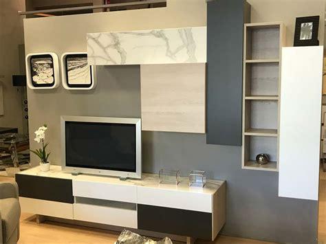 mueble salon minimalista mueble de sal 243 n modular minimalista tienda de muebles en