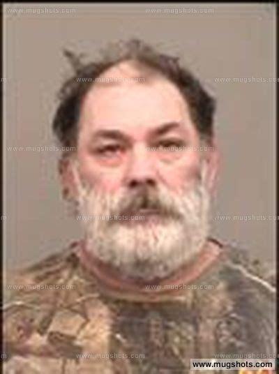 Athens County Records Joseph Jones Mugshot Joseph Jones Arrest Athens County Oh Booked