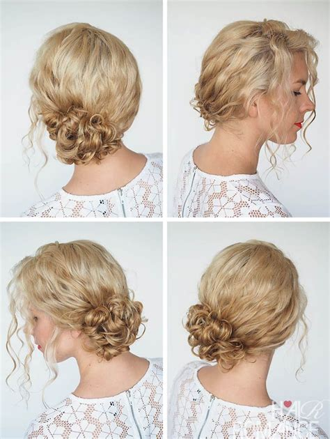 romance curls hairstyles 17 best images about curly hair romance on pinterest