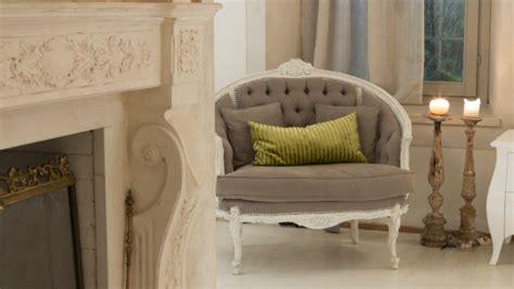 divanetti piccoli westwing divani piccoli formato mini comodit 224 maxi