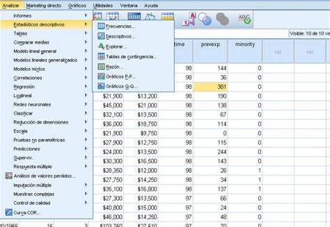 manual spss version 20 spss download
