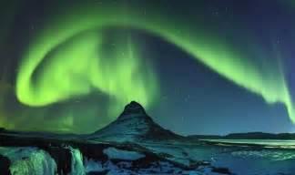look at lights the best things to do in iceland northern lights whale