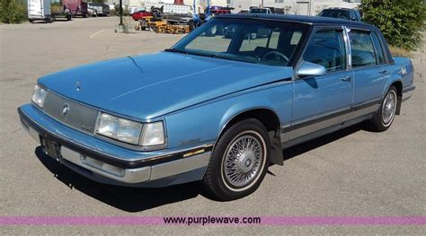 electronic throttle control 1996 buick park avenue electronic valve timing how it works cars 1987 buick electra electronic throttle control 1987 buick electra park ave