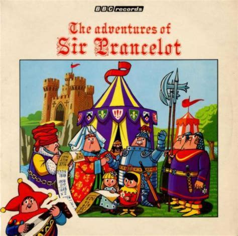 the adventures of sir little gems the adventures of sir prancelot