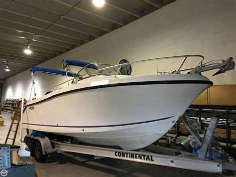 used mako boats for sale in california used power boats walkaround mako boats for sale boats