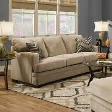 chenille sofas you ll wayfair