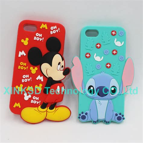 stitch iphone 5 promotion shop for promotional stitch
