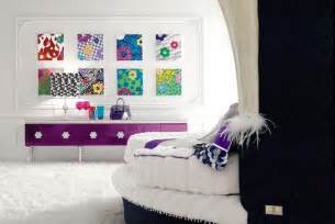 artist bedroom ideas advertisement