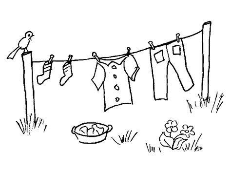 washing coloring sheet free coloring pages of washing machine