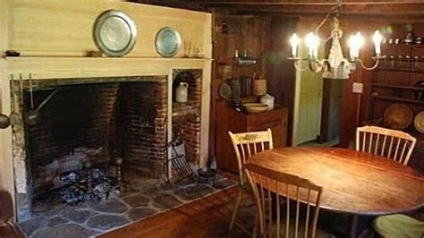 saltbox house interior 1000 images about for the home v on pinterest