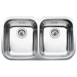 Blanco Stainless Steel Kitchen Sinks Blanco Kitchen Sinks Stainless Steel White Gold